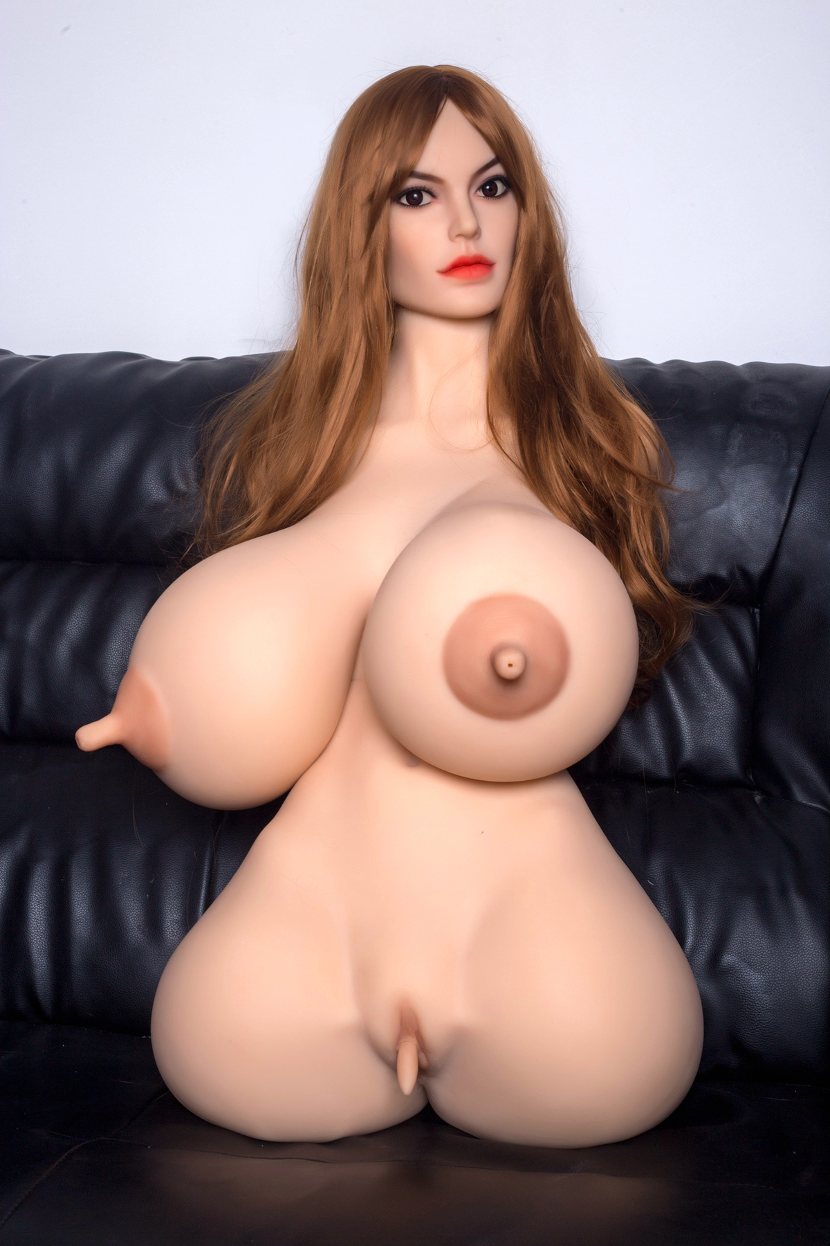 86cm--WM huge ass doll