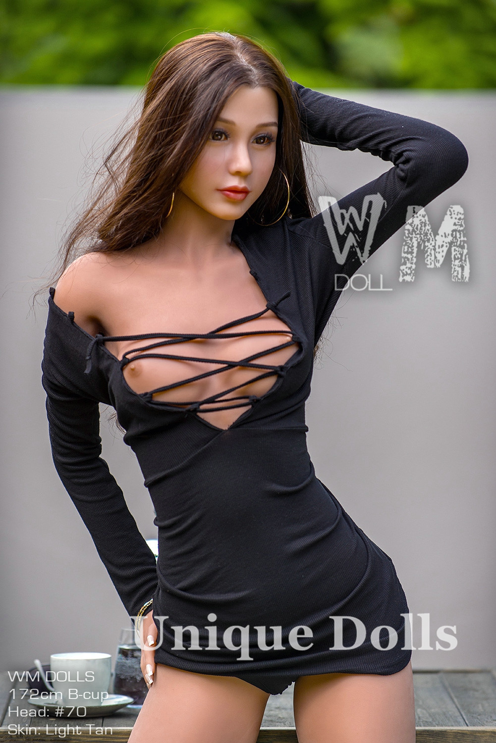 WM_Mindy sex doll